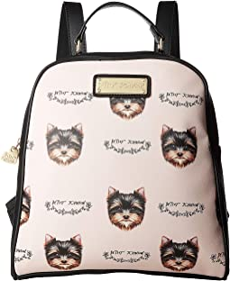 Kitch Backpack