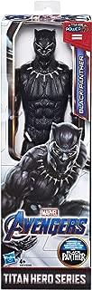 Hasbro Avengers E3309 Endgame Titan Hero Figur 9