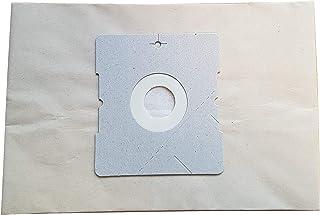 anthères 2 Filtre 10 sacs pour aspirateur pour samsung rc 599 Easy 1600