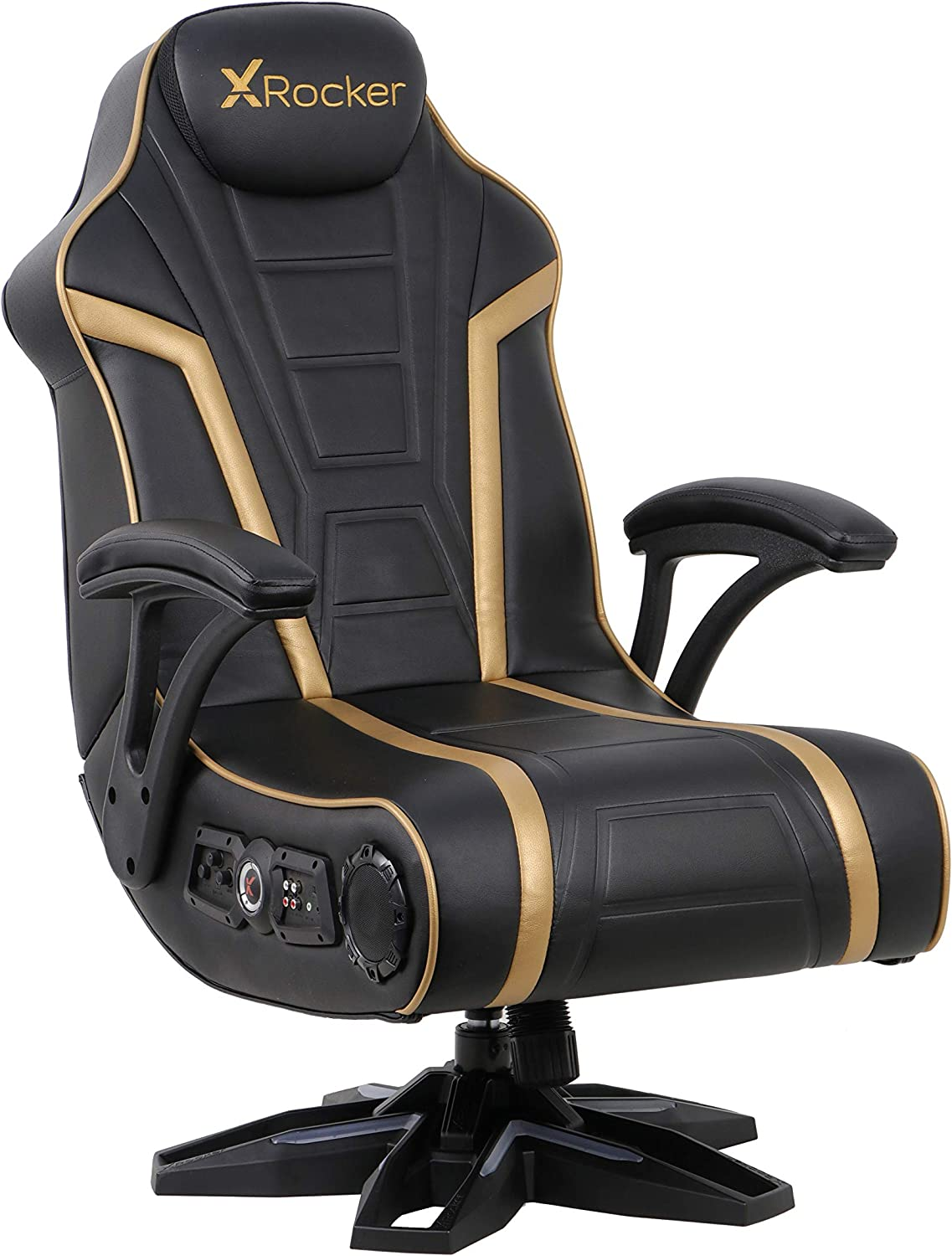 4.77 Gaming Chair on Amazon!