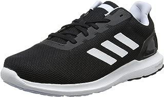 adidas Women's Cosmic 2 Shoes