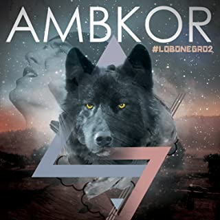 Best lobo negro ambkor Reviews