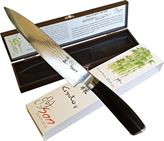 Best vg10 chef knife Reviews