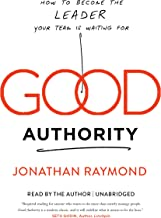 Best good authority book Reviews