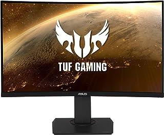 ASUS TUF Gaming G-SYNC Monitor para juegos