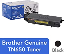 Best brother 8480dn toner Reviews
