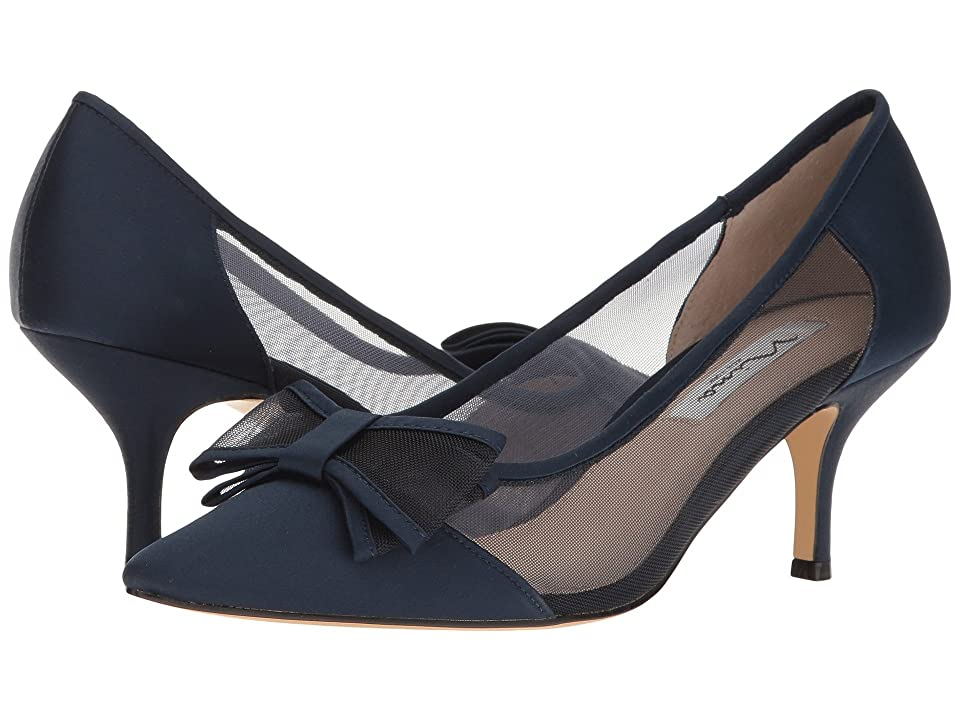 Nina Bianca (New Navy) Women