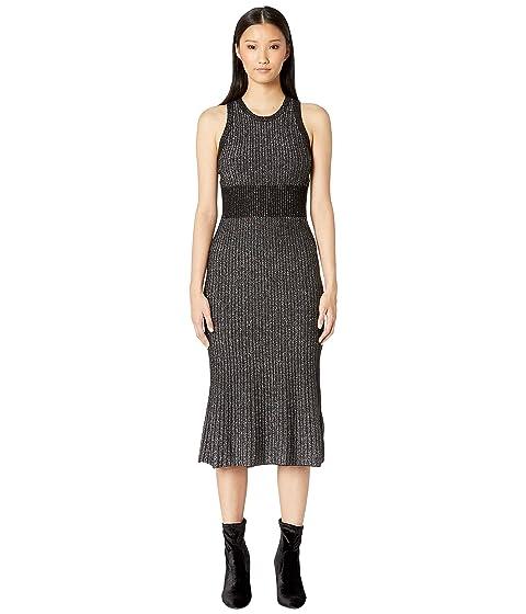 GREY Jason Wu Wizard Knit Dress