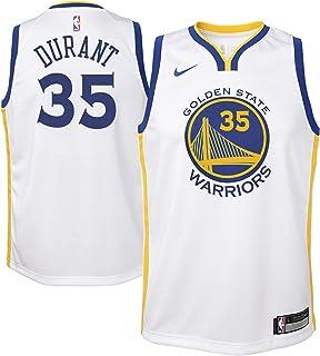 75edac06b3d4e Amazon.com: NIKE - NBA / Jerseys / Clothing: Sports & Outdoors