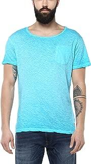 Aventura Outfitters Men's Cotton T-Shirt