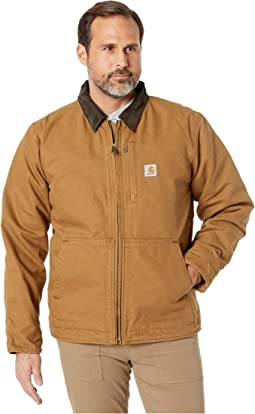 Full Swing Armstrong Jacket