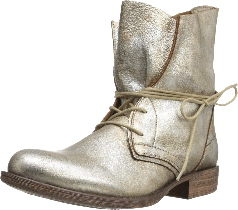 Miz 贈答 Mooz 全国一律送料無料 Women's Boot Lolly