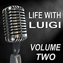1949-12-20 - Episode 066 - Pasquale Takes Luigis Christmas Money