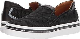 Right Bank Shoe Co™ - Sal Sneaker