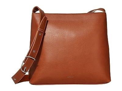 Matt & Nat Vintage Minty (Chili Matte Nickel) Handbags