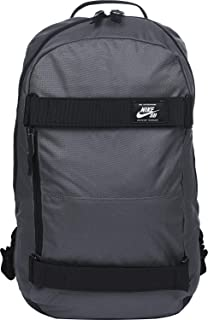 SB Courthouse Backpack