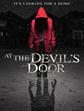 Best at the devil Reviews