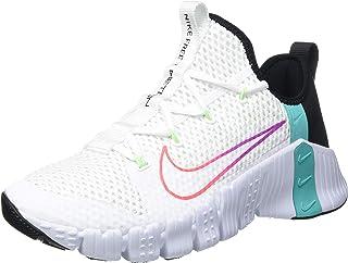 Nike Free Metcon 3, Scarpe da Calcio Uomo