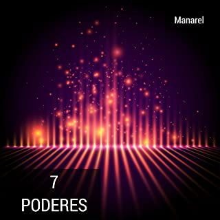 7 Poderes