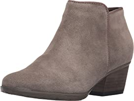 4164a351d56e Blondo Liam Waterproof Bootie at Zappos.com