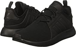 7e4d152f6 Adidas originals swift run