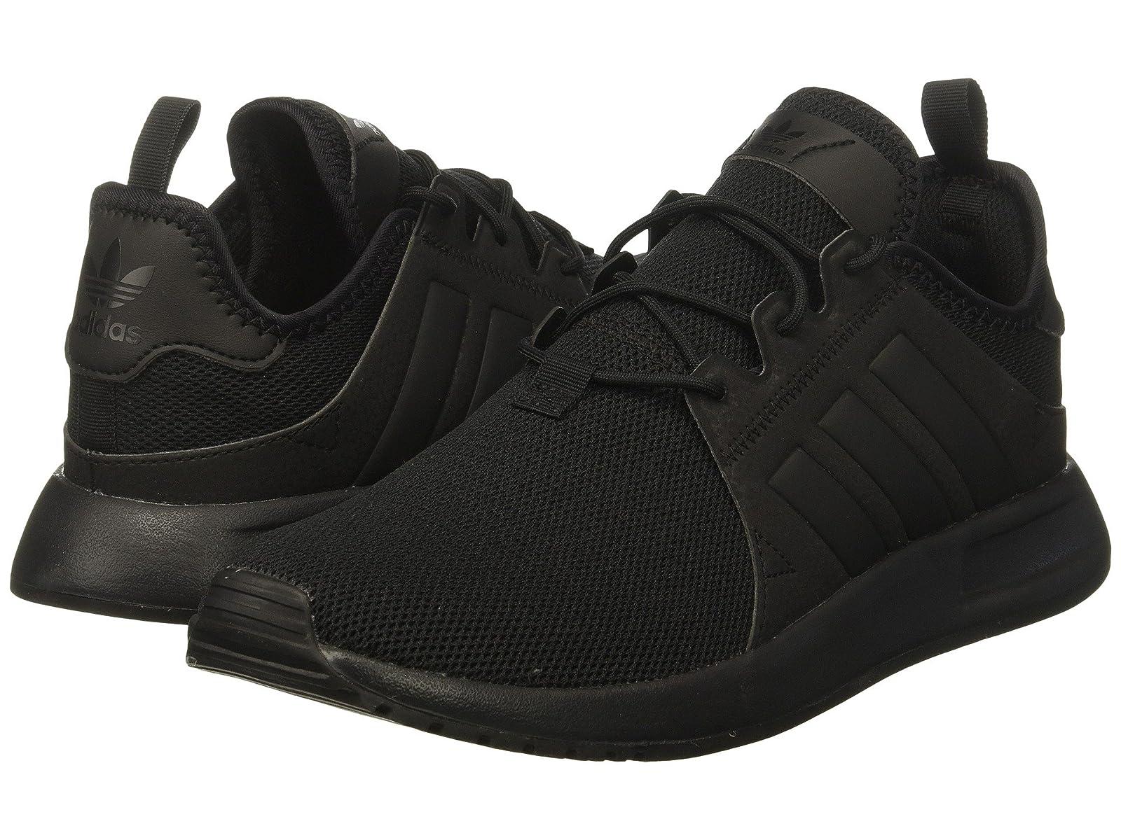 adidas Originals Kids X_PLR (Big Kid)Atmospheric grades have affordable shoes