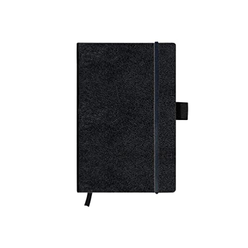 ecc7820b08b7 Small Address Book: Amazon.co.uk