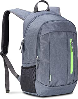"CLASSONE BP-S364 New Trend 15.6"" Uyumlu Notebook Çantası-Gri"