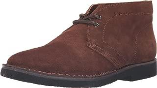 FRYE Men's Arden Chukka Boot