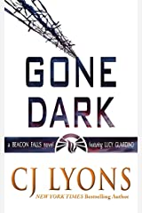 Gone Dark: a Beacon Falls Cold Case Mystery (Lucy Guardino Thrillers Book 10) Kindle Edition