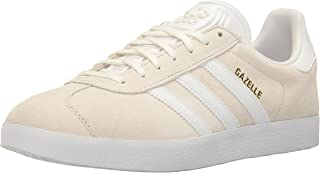 Women's Gazelle Sneakers