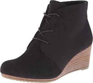 Dr. Scholl's Women's Dakota Boot