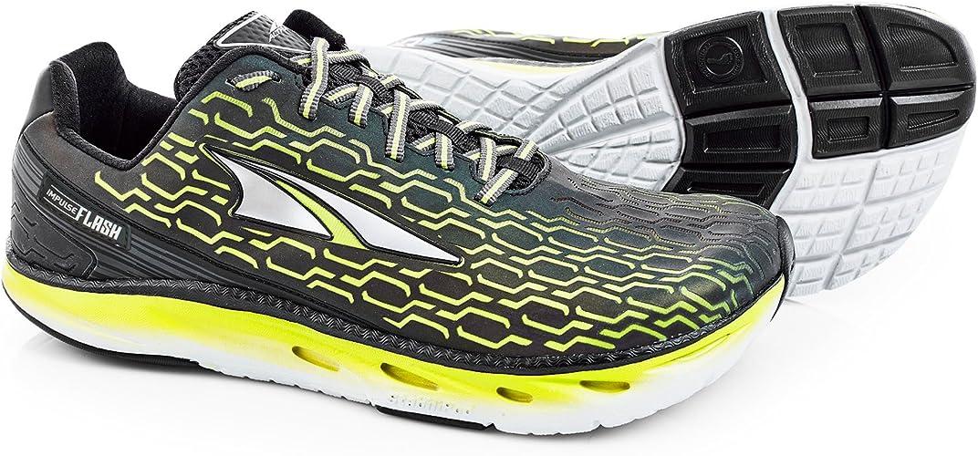 Altra Chaussures pour Homme Impulse Flash