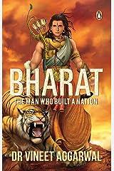 Bharat Kindle Edition