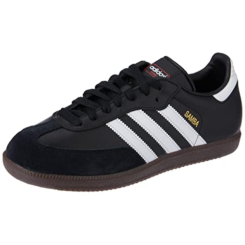 get new huge selection of affordable price adidas Samba Trainers: Amazon.co.uk