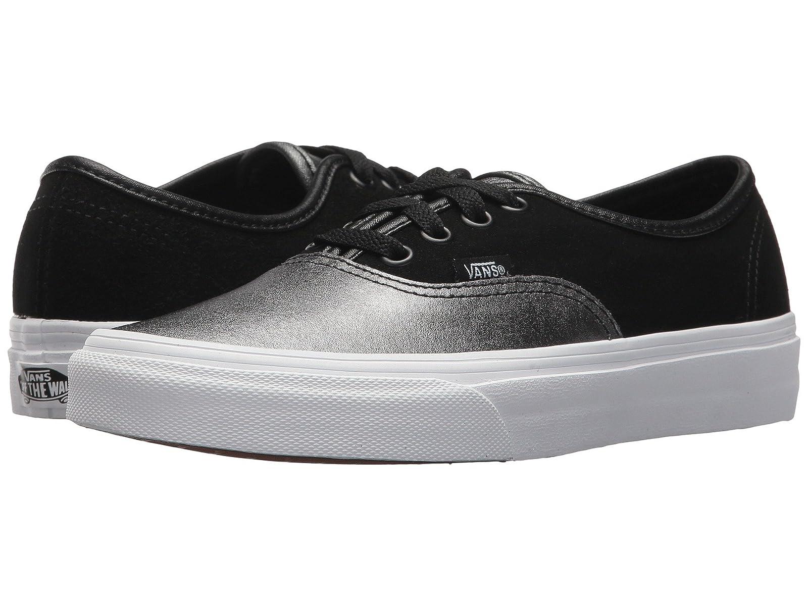 Vans Authentic™Atmospheric grades have affordable shoes