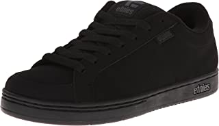 Men's Kingpin Skateboarding Shoe