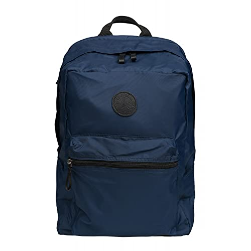 cdceccbd03af Converse Chuck Taylor All Star Horizontal Zip Backpack Backpack Blue 410943  447