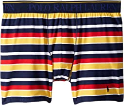 Cruise Navy/Multi Stripe/Cruise Navy PP