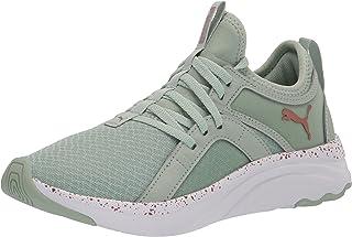 PUMA Women's Softride Sophia Sneaker