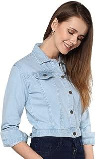 Blues Womens Jackets Buy Blues Womens Jackets Online At