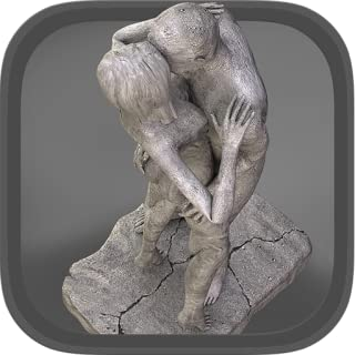 kamasutra 3d app for android
