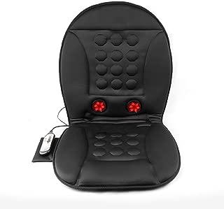Best infrared massage cushion Reviews