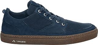 VAUDE Men's UBN Redmont 2.0 RC Hiking Shoe