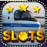 Arrival Blackbox Free Slots No Registration - Riches Of Olympus Casino