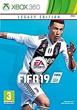 EA Fifa 19 Xbox 360