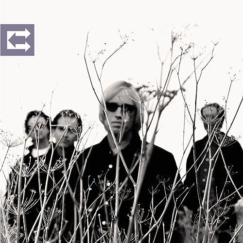 Echo de Tom Petty en Amazon Music - Amazon.es