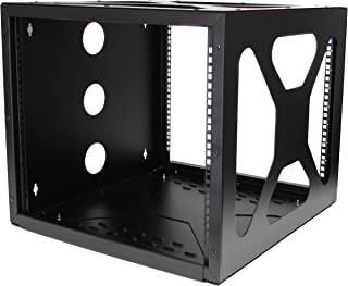 Best rack mount computer Reviews