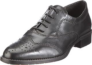 Tamaris Tamaris Black dames lage schoenen