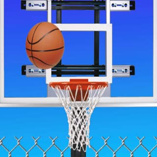 basketball wallpapers for phone